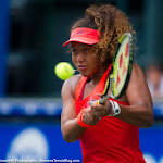 Naomi Osaka - 2015 Toray Pan Pacific Open -DSC_3128.jpg
