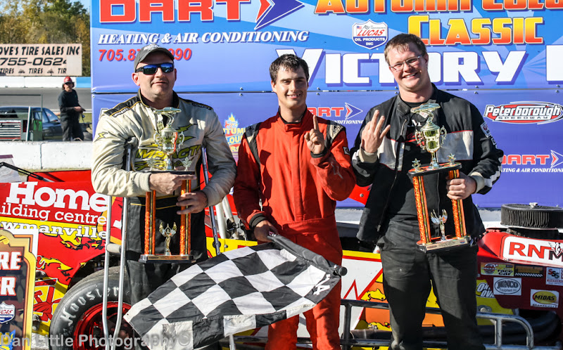 Modified Heat Winners - IMG_3029.jpg