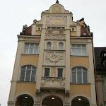 Bamberg-IMG_5229.jpg