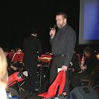 Concert 29 maart 2008 128.jpg