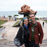 2011-07-30 Lima, Peru