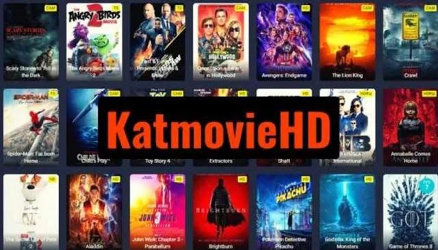 KatmovieHD Movies 2021- Download Free Hollywood Hindi Dubbed Bollywood Movies
