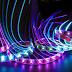 Kinh nghiệm chọn đèn led đẹp cho không gian của bạn