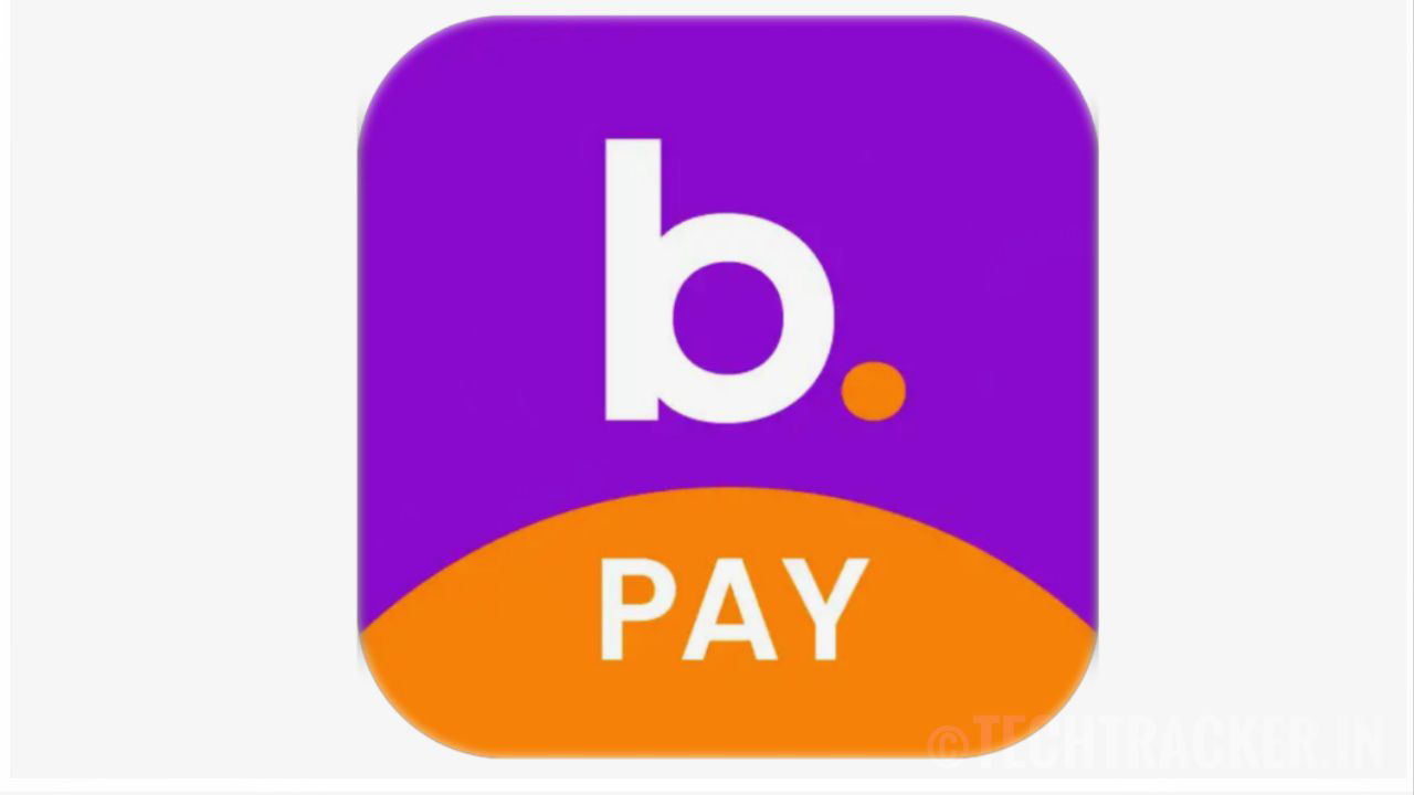 BnsPay - Best User Friendly Crypto Wallet &  Trading App On Android & iOS For Free.
