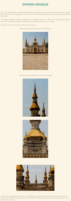 Hyderabad - Rare Pictures - Aadab%2BHyderabad%2B%2BSpanish%2BMosque.png