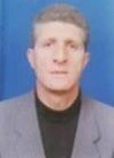 Kamel bahatt, président de la fédération nationale des communaux (SNAPAP), «Nous exigeons l'ouverture d'un dialogue réel»