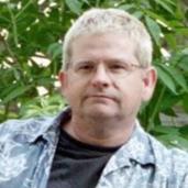 David Partlow