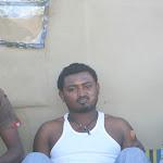 Ethiopia508.JPG