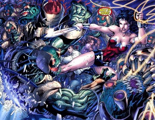 wonder-woman-bertarung