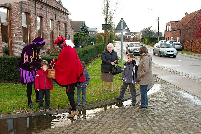 Sint in Daknam 2011 DSC_6412.jpg