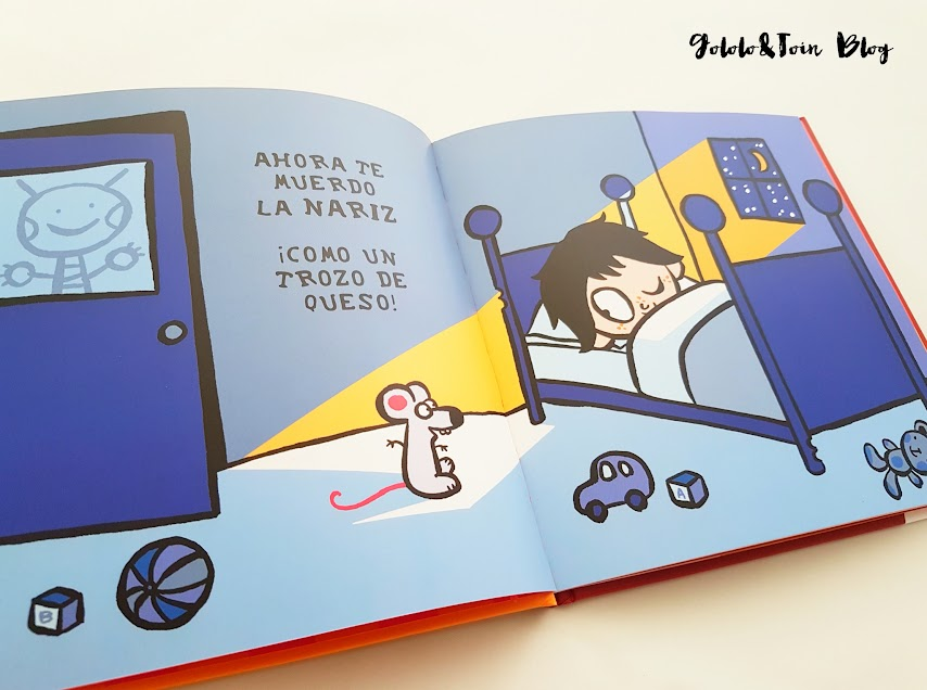 mordisquitos-libro-infantil-cuento-editorial-tramuntana