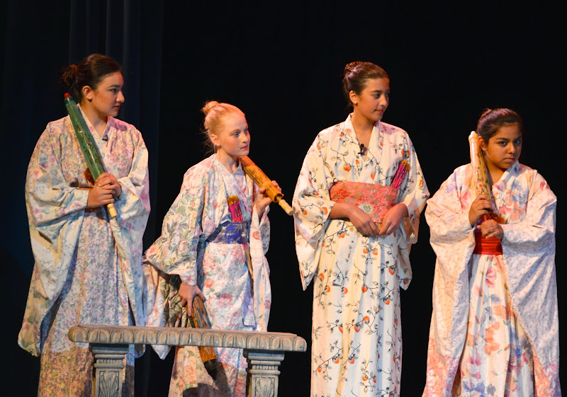 2014 Mikado Performances - Photos%2B-%2B00164.jpg