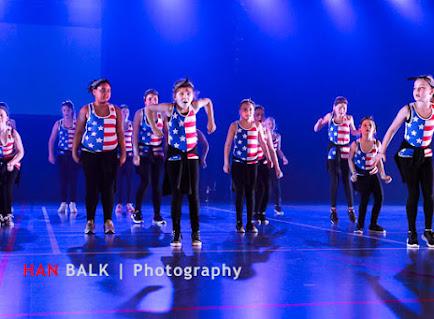 Han Balk Voorster Dansdag 2016-4936.jpg