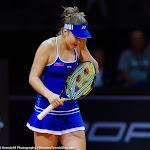 Belinda Bencic - Porsche Tennis Grand Prix -DSC_3887.jpg