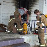 Fire Training 4.jpg
