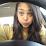 Juliana Tomlinson's profile photo