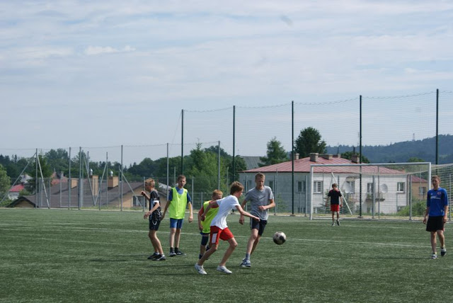 Dzien Dziecka i Sportu - DSC00942_1.JPG