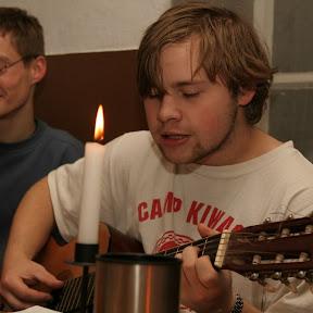 2006_12_09_Borsukowina