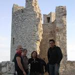2004 - Abruzzo