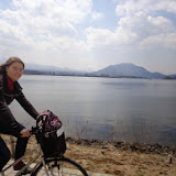 2014 Japan - Dag 11 - marjolein-DSC03568-0049.JPG