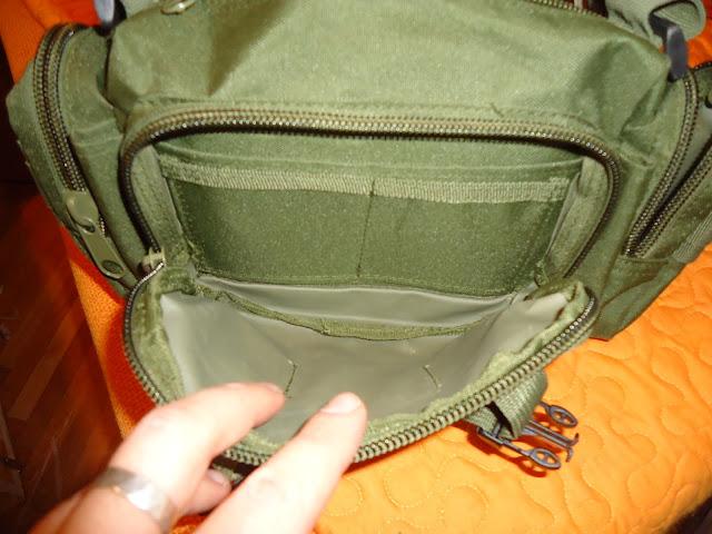 MIL-TEC molle ruksak od 30L (ostvrt) DSC04039