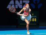 Petra Kvitova - 2016 Australian Open -D3M_4763-2.jpg