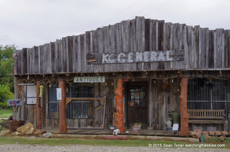 10-11-14 East Texas Small Towns - _IGP3823.JPG
