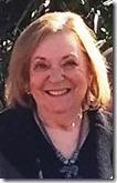 Arlene Goldblatt