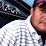Felix Benitez's profile photo