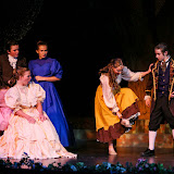2014 Into The Woods - 106-2014%2BInto%2Bthe%2BWoods-9268.jpg