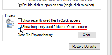 [Disable+quick+access%5B2%5D]
