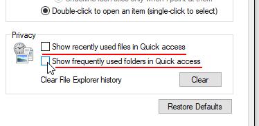 [Disable+quick+access%5B2%5D]