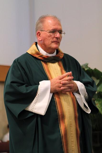Father Richard Zanotti - IMG_4016.JPG