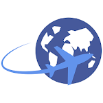 WikiSurfer for Wikivoyage 1.0.1-r-2016-01-23