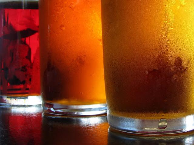 Chuckanut Brewery / Credit: Juline Bajada