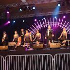 lkzh nieuwstadt,zondag 25-11-2012 005.jpg
