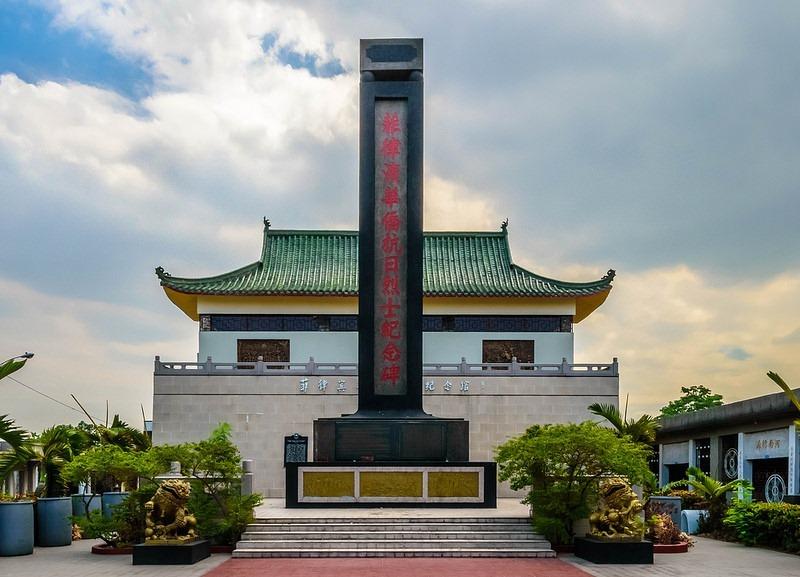 manila-chinese-cemetery-11