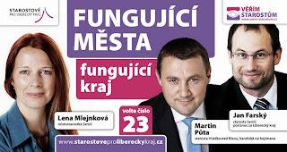 004_001_br_028_puta_mlejnkova_farsky