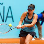 Casey Dellacqua - Mutua Madrid Open 2015 -DSC_3976.jpg