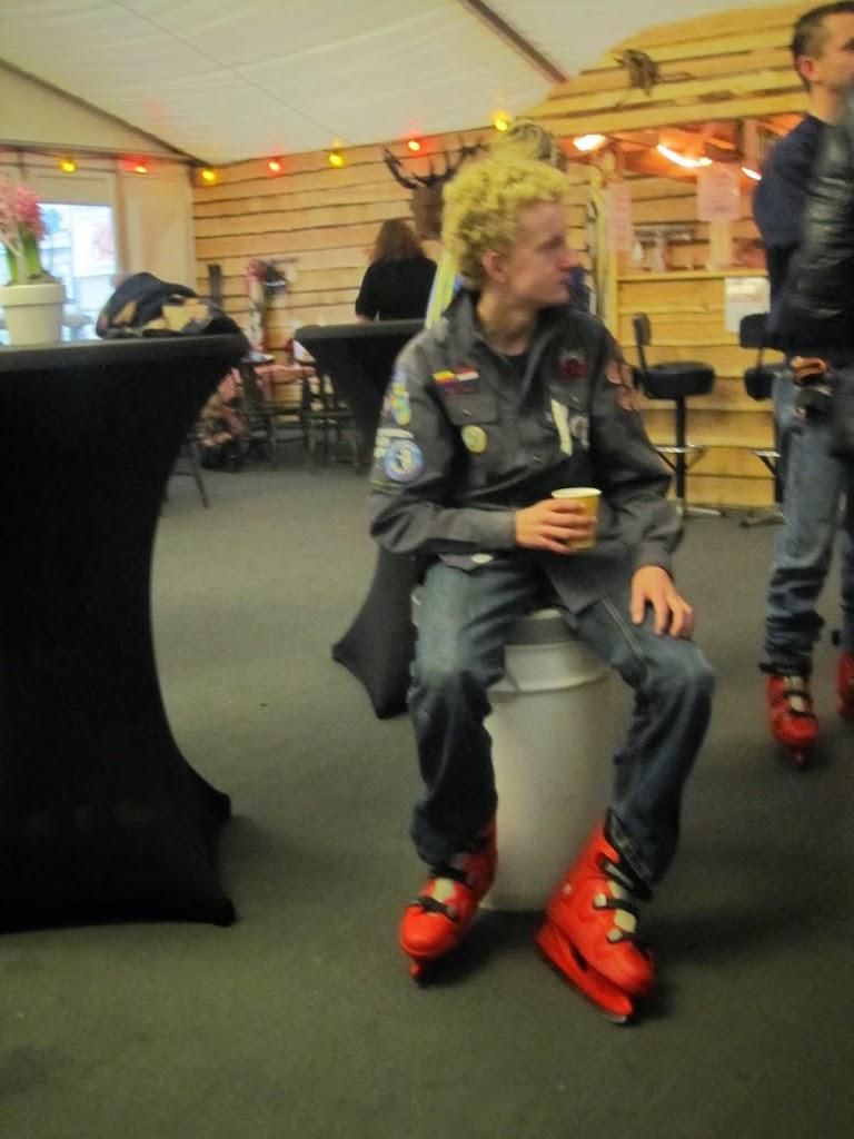 Schaatsen 2013 - IMG_9029.JPG
