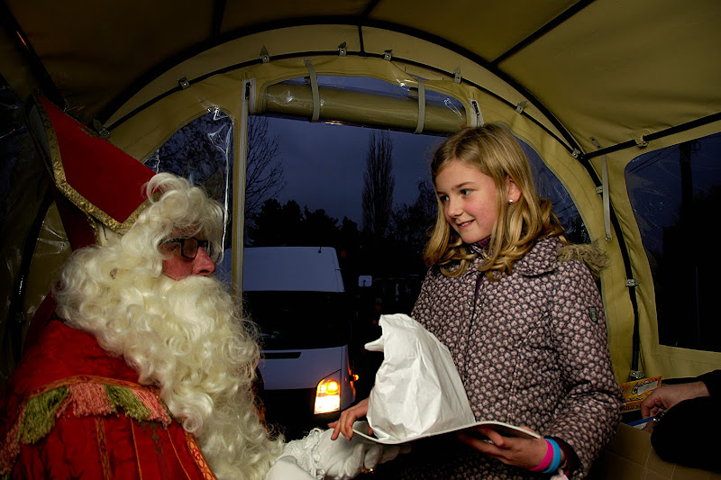 Sinterklaas 2013 DSC_5534.jpg