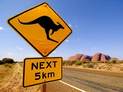 600x450-landstrasse-in-australien.jpg