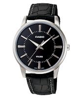 Casio Standard : MTP-1303L-1AV