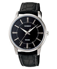 Casio Standard : LW-200-7AV