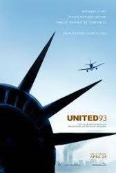 United 93 - Chuyến bay số 93
