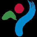 파일:external/upload.wikimedia.org/128px-Seal_of_Seoul.svg.png