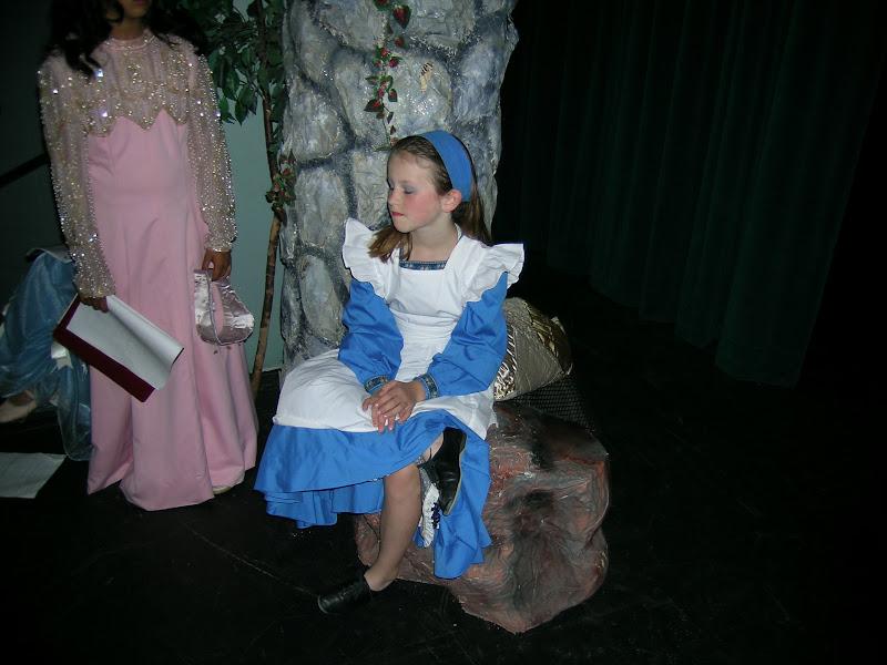2005 Funniest Fairy Tales  - DSCN0523.JPG