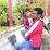 ashok reddycharla's profile photo