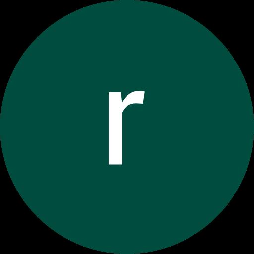 rachael sherrill
