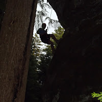 Camp Baldwin 2014 - DSCF3605.JPG